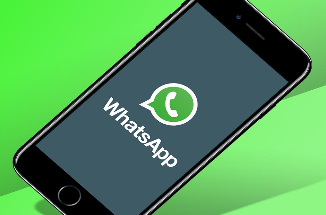 00-whatsapp-tips-lead_stuff-1024x768