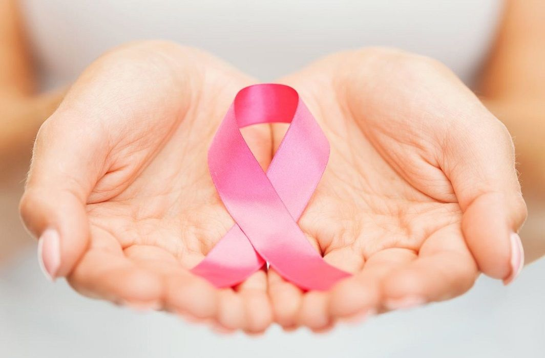 in 60 hours 7 people dead from cancer, Administration has silent