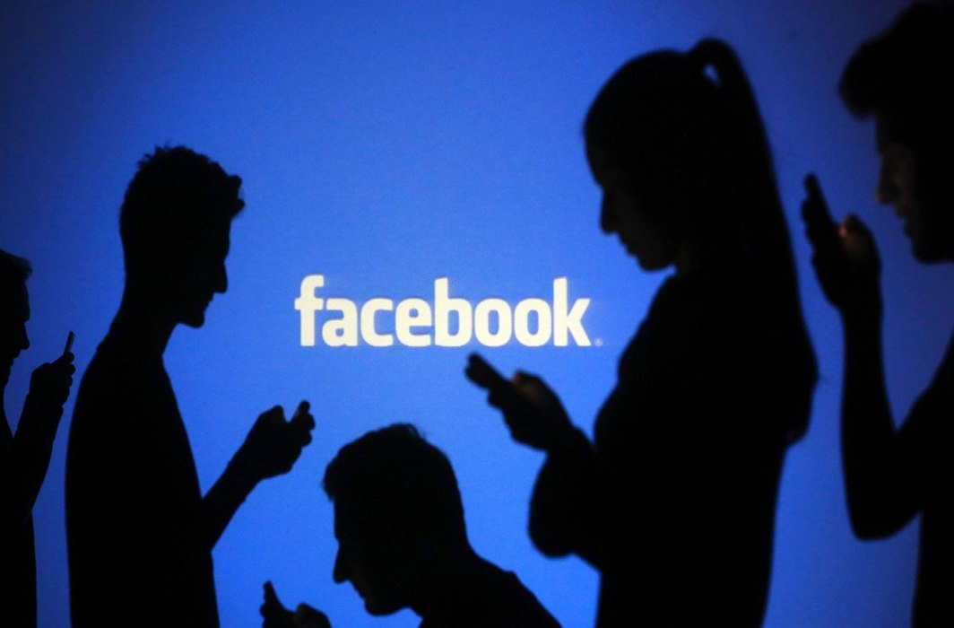 Careful! Facebook has 200 million accounts fake, maximum accounts in India