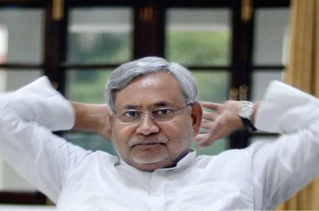 JDU not decided to fight in Bihar Lok Sabha-assembly elections