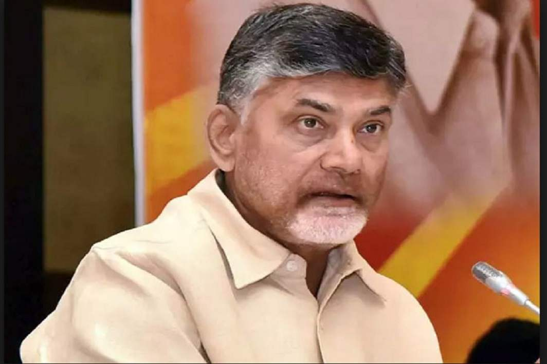 TDP's emergency meeting ends, not coalition with BJP but discussions on budget
