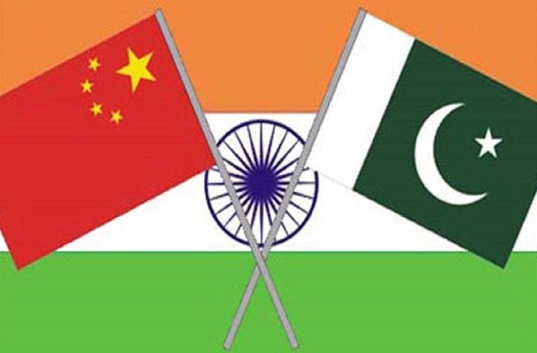 Army will soon reach the border, preparations for railway to deal with China-Pakistan