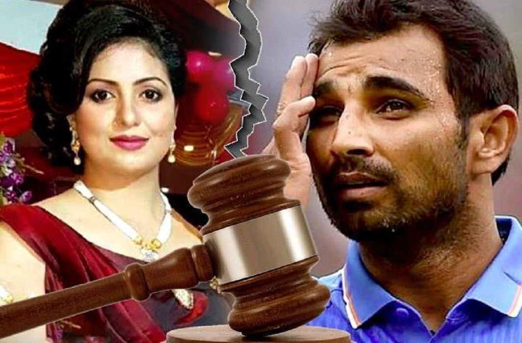 Now the problems of Shami's brothers increased