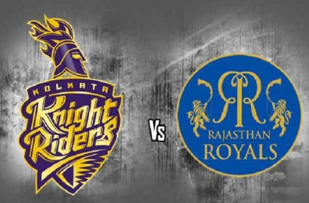 Rajasthan to get hat-trick of victory