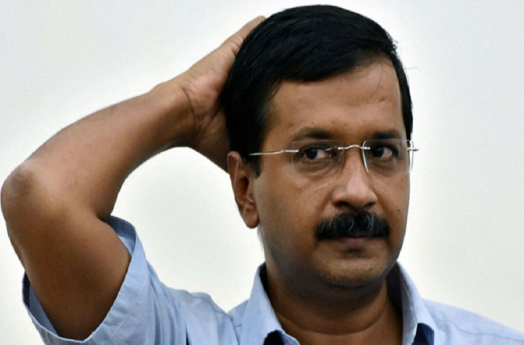Ration scam Like the fodder scam, Kejriwal will make CBI probe