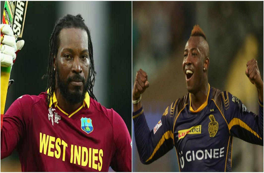 IPL: The challenge of the greatman of cricket in front of the Knight Riders, will be the HighVoltage match