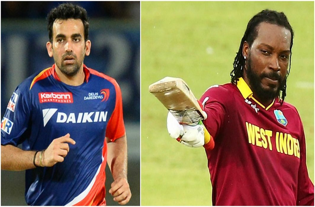 Delhi Daredevils in event of Do or die  Difficult to win from the great human of Punjab