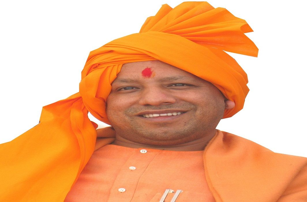 CM Yogi will go to Mirzapur today
