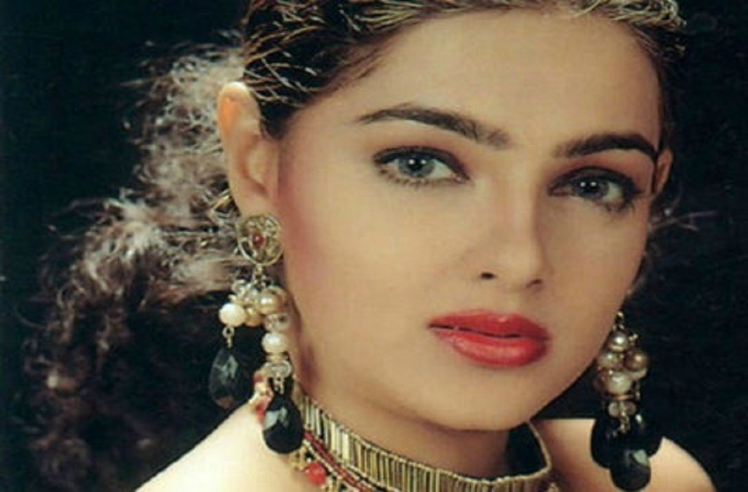 Drug racket Court orders attachment of Mamta Kulkarni's properties. issued by NDPS court