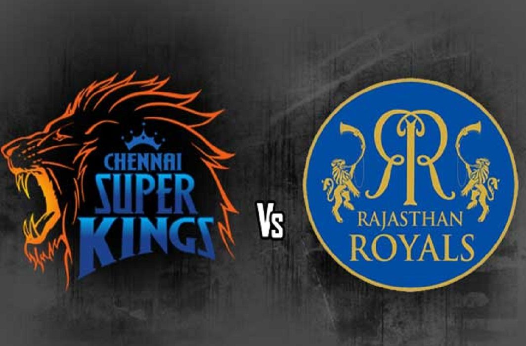 Rajasthan ready to challenge Dhoni brigade