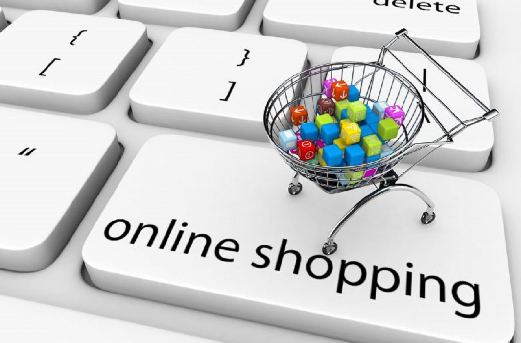 Stay alert with online shopping, counterfeit stuff getting every third customer