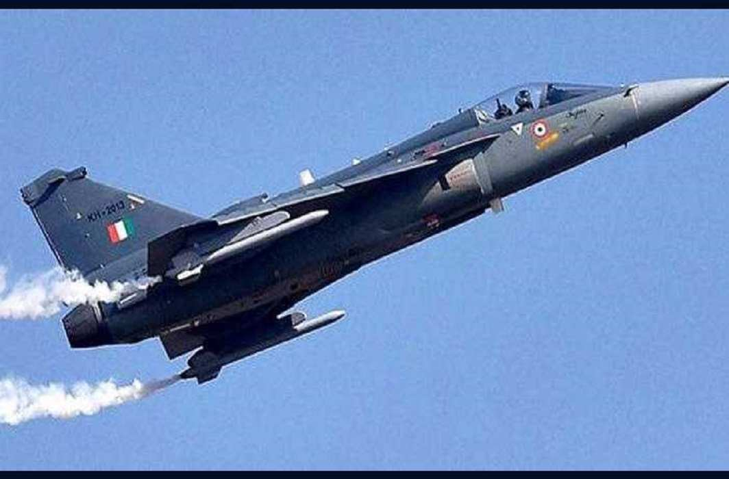 'Gagan Shakti' will increase the status of Air force