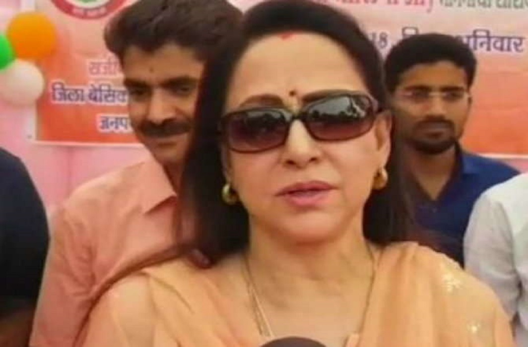 The-countrys-name-is-bad-due-to-excess-publicity-of-misbehavior-cases-Hema-Malini.jpg