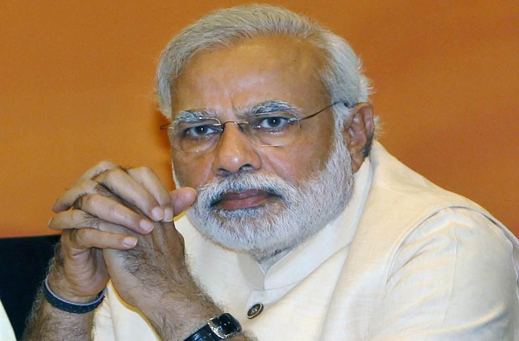 MP do not listen PM Modi's talk and 80% of MPs Unheard of Modi's appeal