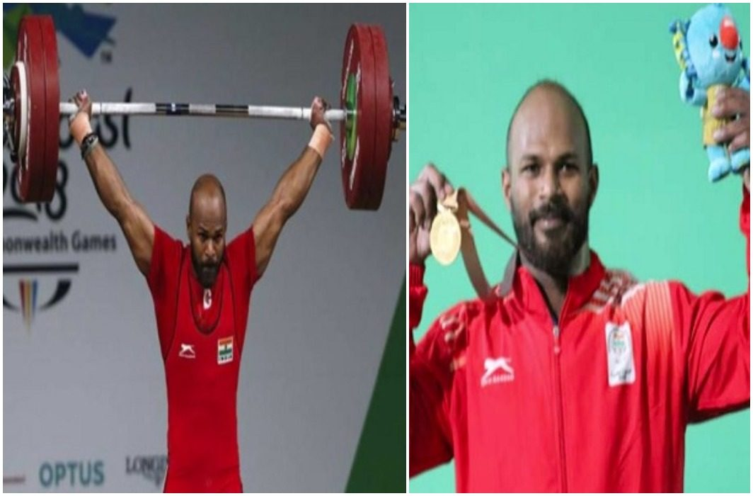 Commonwealth Games 2018: Satish Kumar Shivalingaam gives India the third gold medal