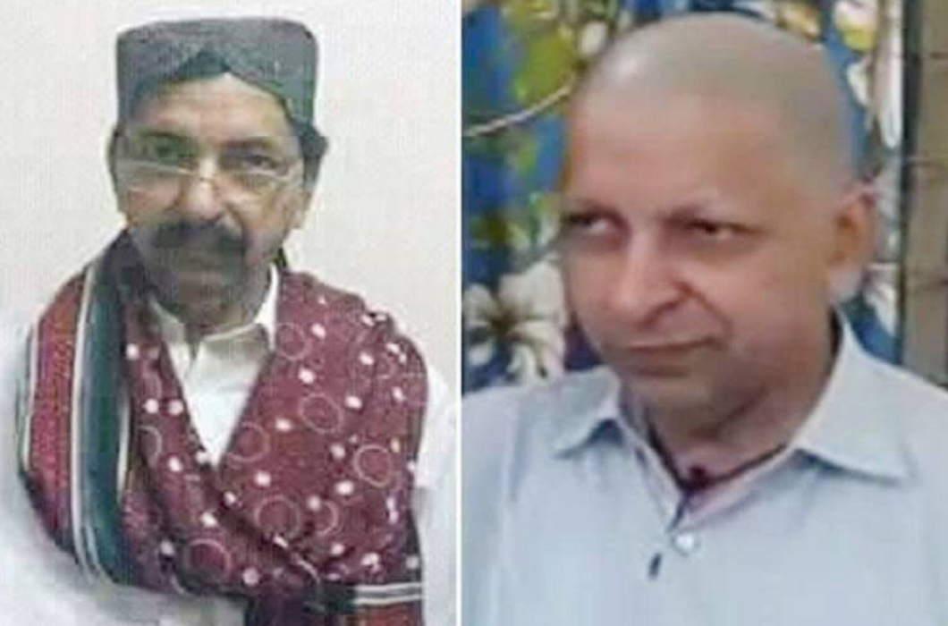 Atrocities on the growing Hindu minorities in Pakistan