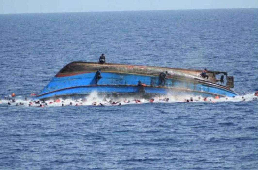 Boat Capsizes in Godavari River in Andhra Pradesh, 30 people may missing