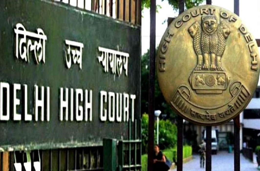 In the Kathua case, the Delhi High Court's Google for highlighting the identity of the victim, Notice to facebook
