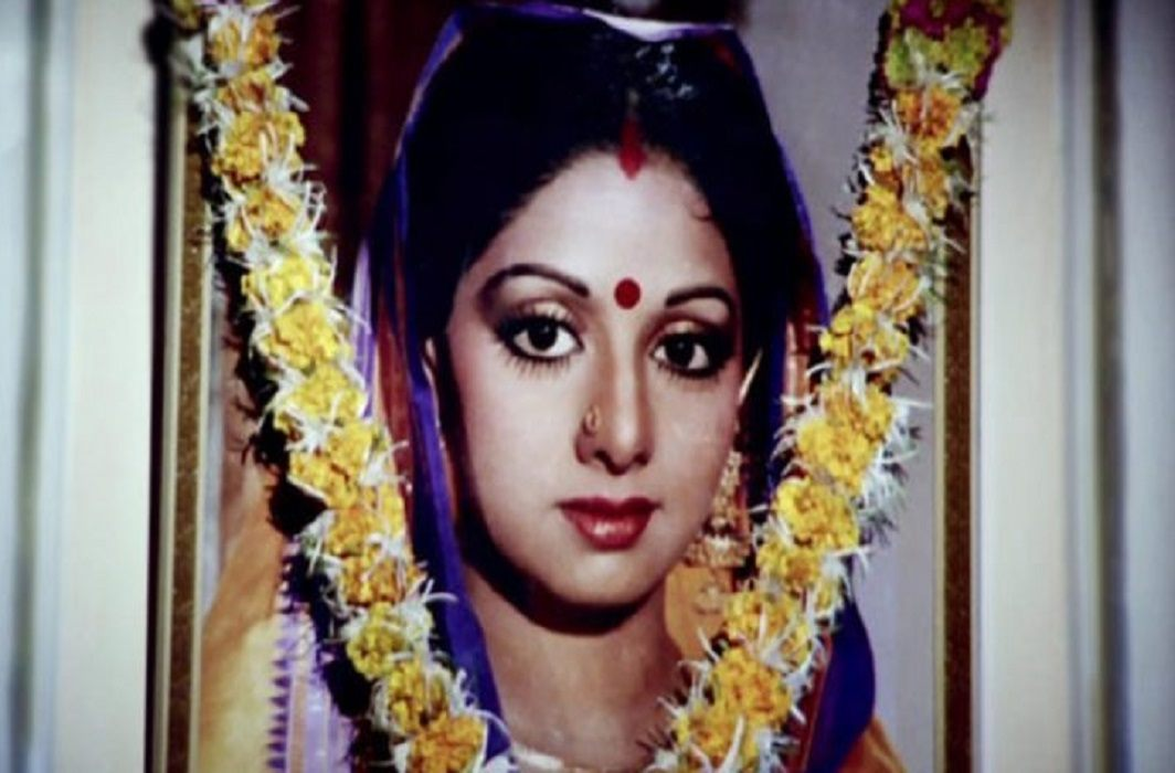 Sridevi's death or suicide ?,Private Investigation Agency claims no death due to sinking