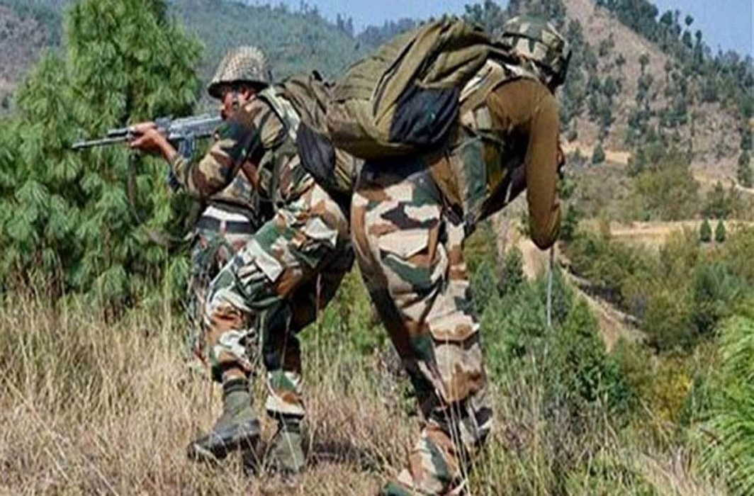 arms and ammunition Will be prepared in the country, Project approval of 15,000 crores