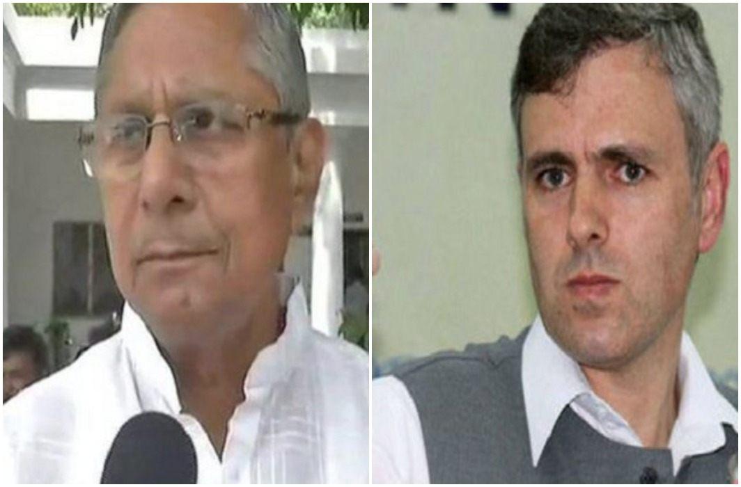 conclusions of the Karnataka elections