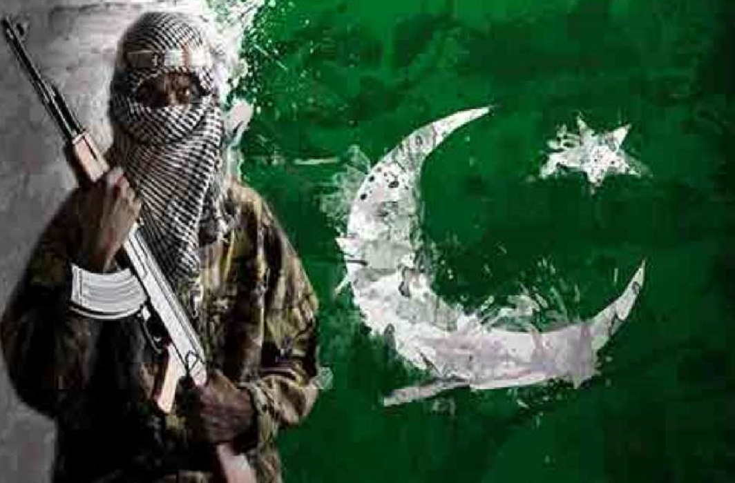 India welcomes Pakistan to keep FATF in questionable list