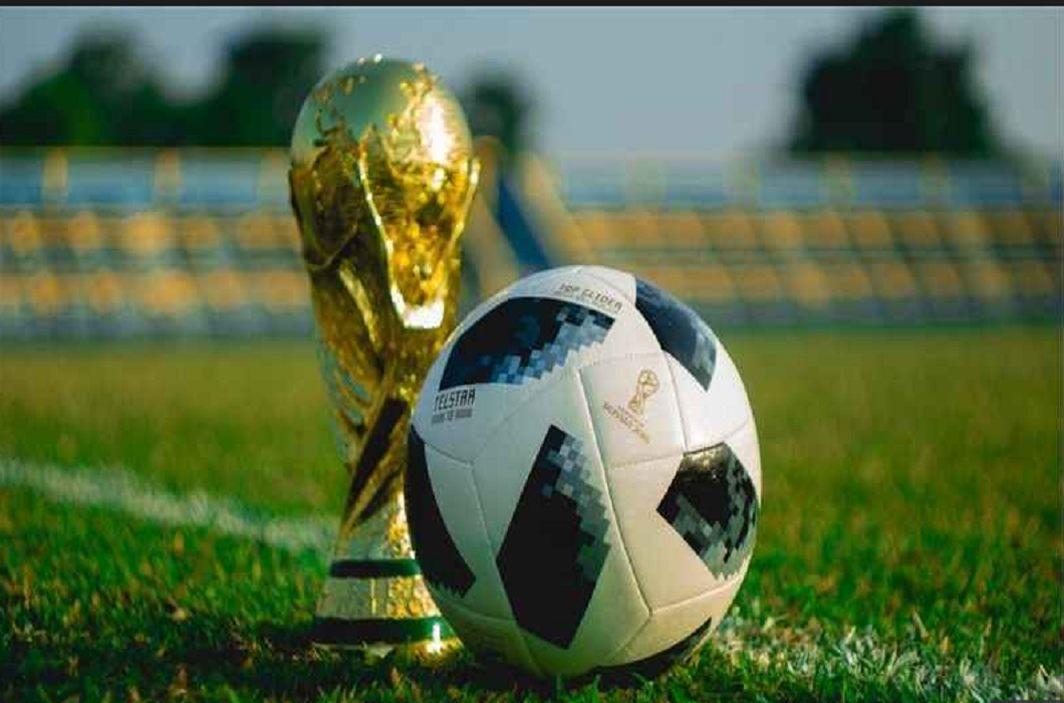 FIFA-WORLD-CUP-2026