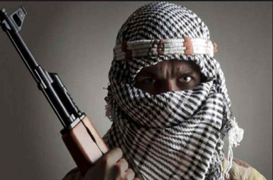 Indian security forces ready for Hitlist of terrorists, top name of this terrorist