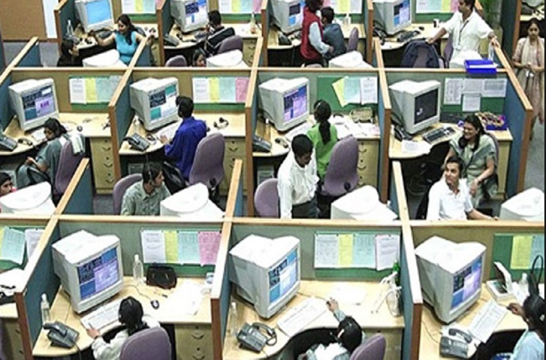 Labor Ministry issued tender,40 crore employees will get unique ID