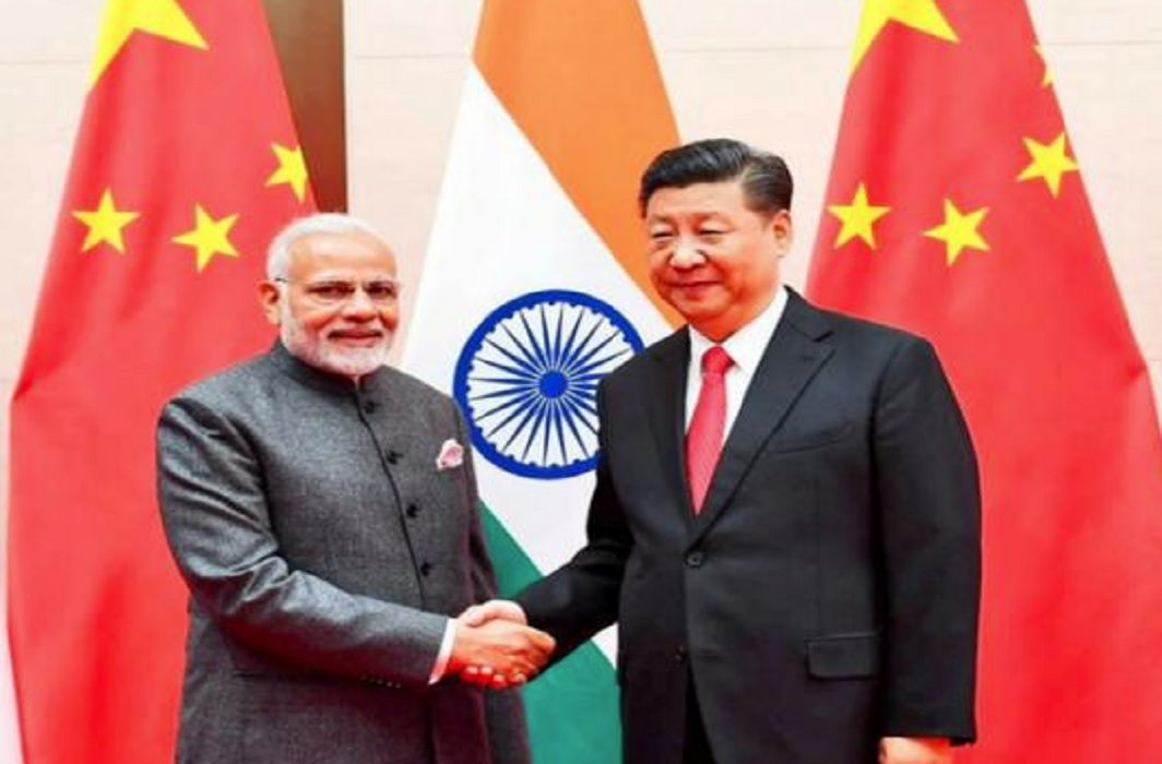 PM Modi's invitation to Xi Jinping, will come india in 2019