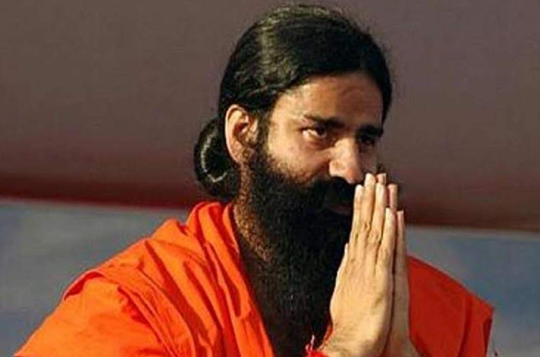 Patanjali Food Park will remain in Greater Noida, Yogi Sarkar admits the terms
