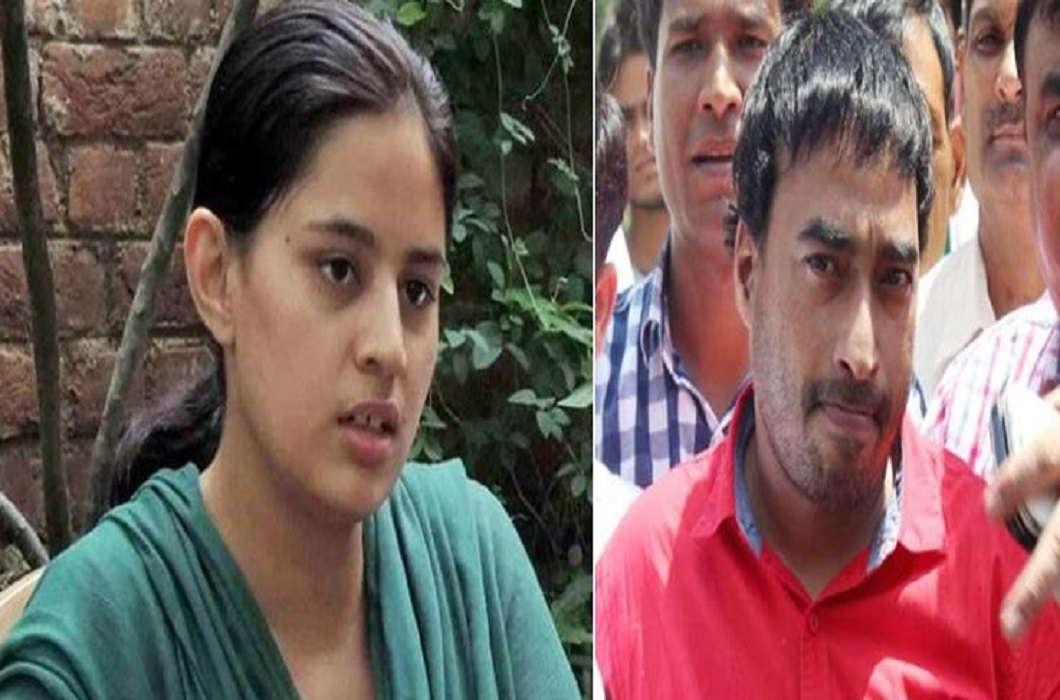 Tara Shahdev Divorce from Ranjit Kohli, court admitted