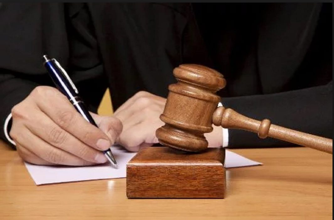 fake rap case, Court says women should get punishment