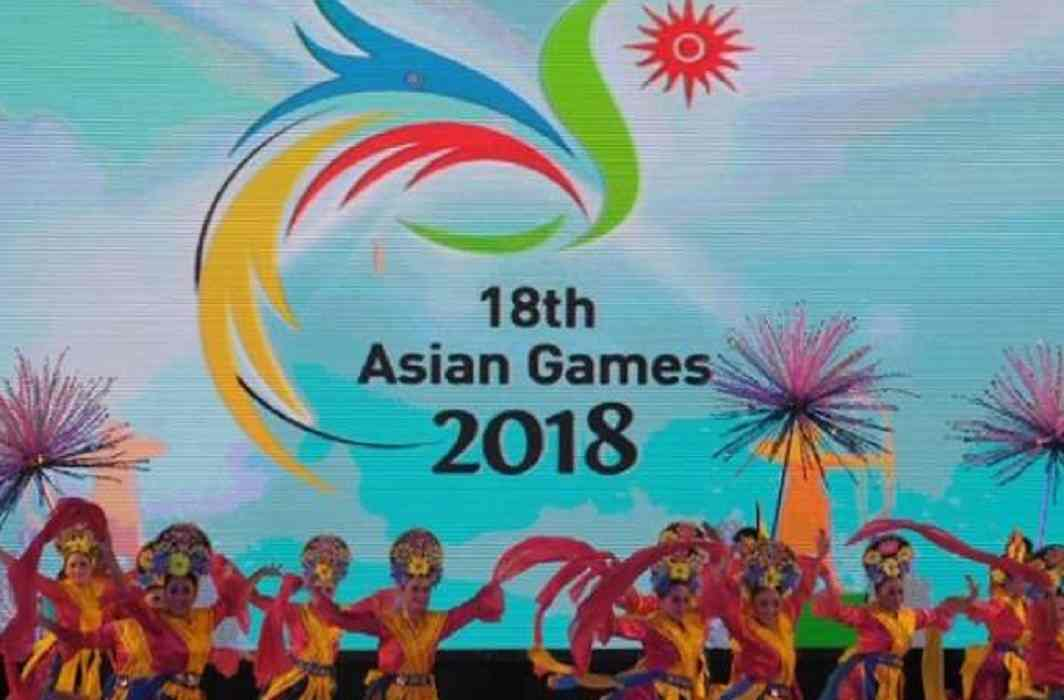 18th-Asian-Games-2018
