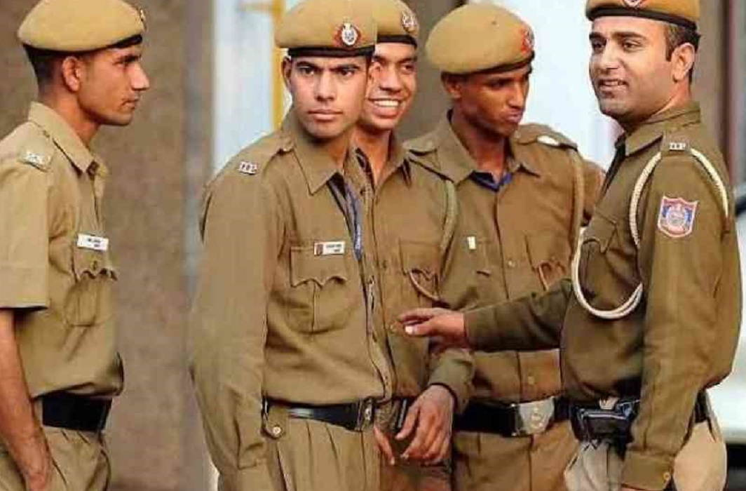 30 accused arrested, including six wanted in Lucknow