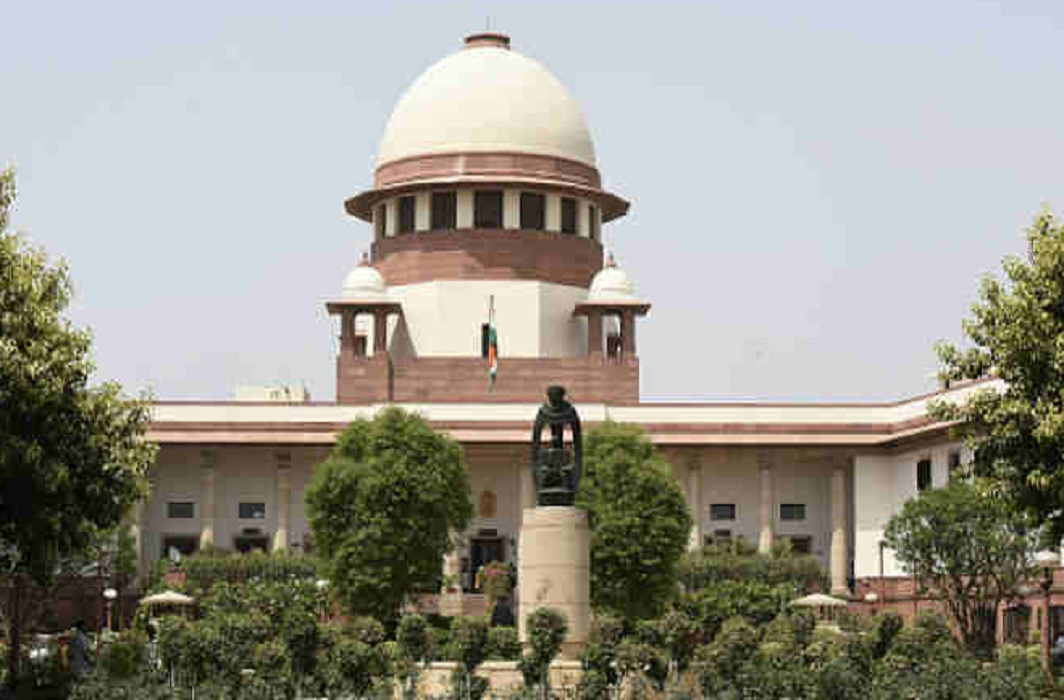 Ayodhya verdict hearing in Supreme Court will begin again today, many new arguments will be presented