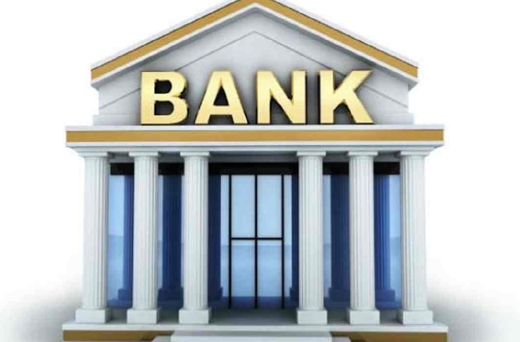 Bank employees' salaries in the largest banks of the country will be determined this way