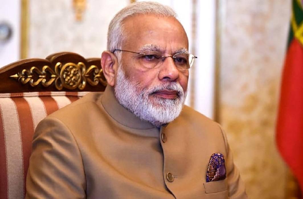 Narendra-Modi