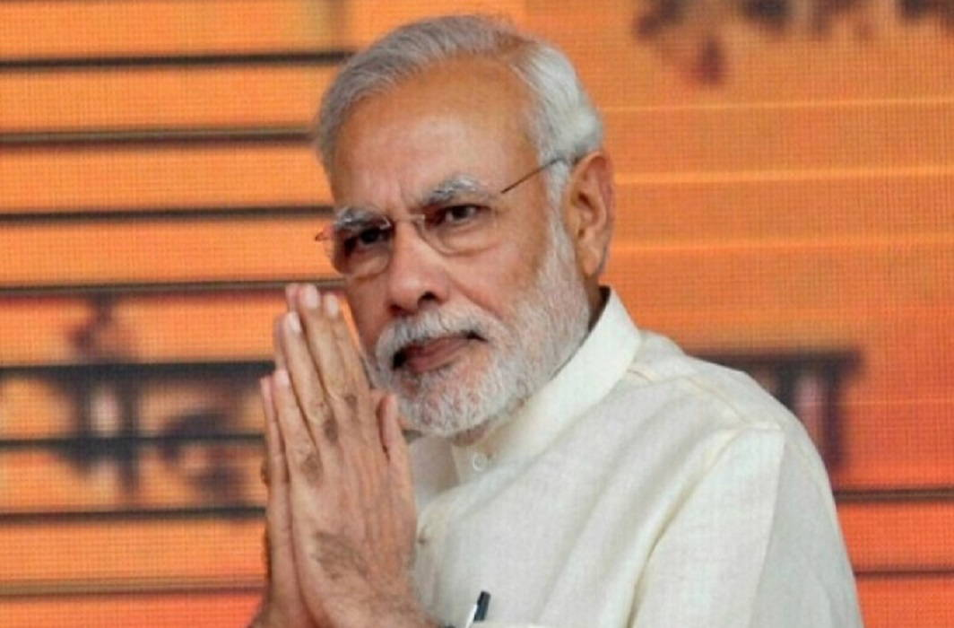 PM Modi's visit to Lucknow, capital of UP; Rs.3,800 crores will be laid for foundation stones