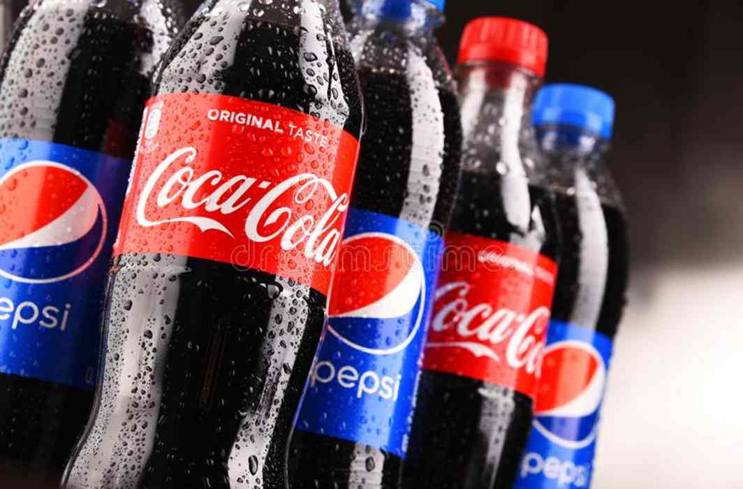 Pepsi and Coca Cola will be able to sell the bottles, get so many rupees