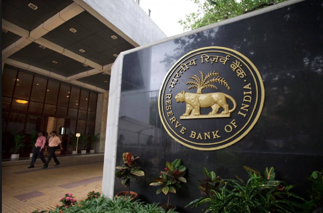 RBI announces 'Cash on Delivery' illegal disclosure