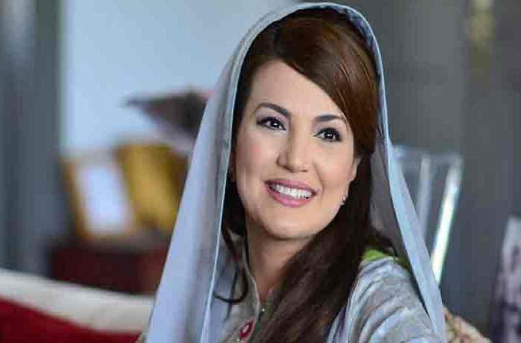 Raham Khan
