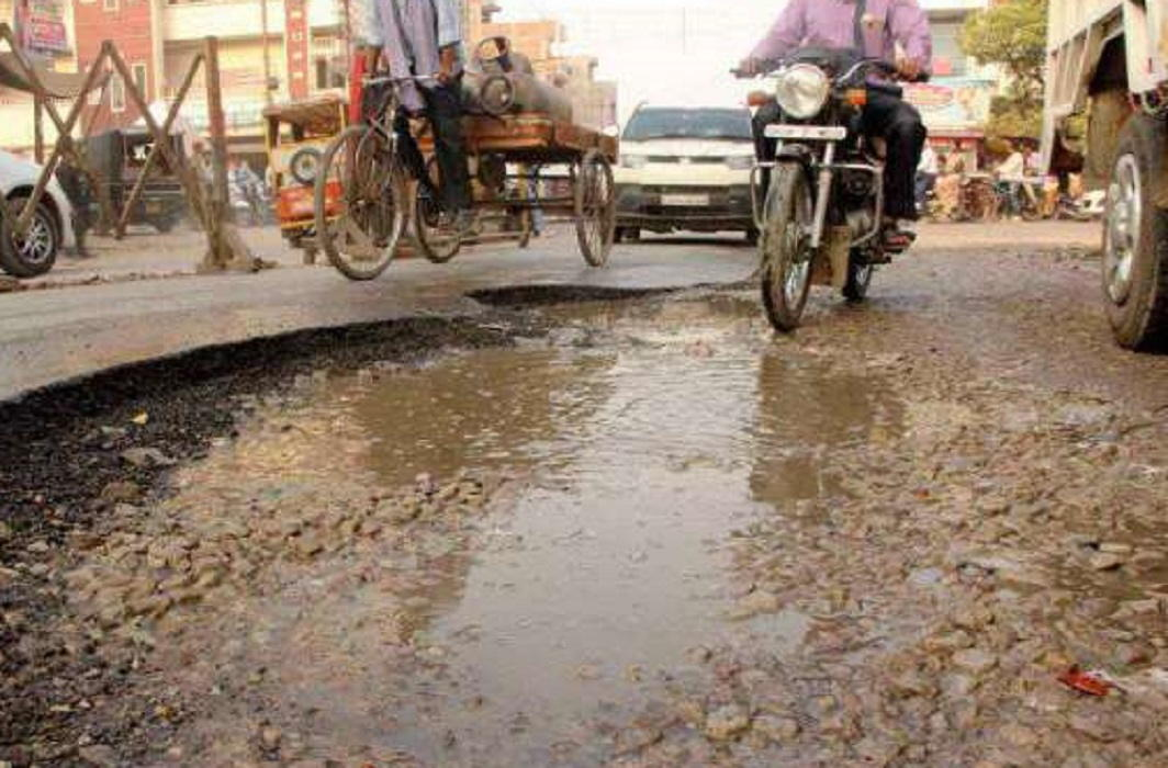 When will Kyoto like roads of Kashi? (Special Report)