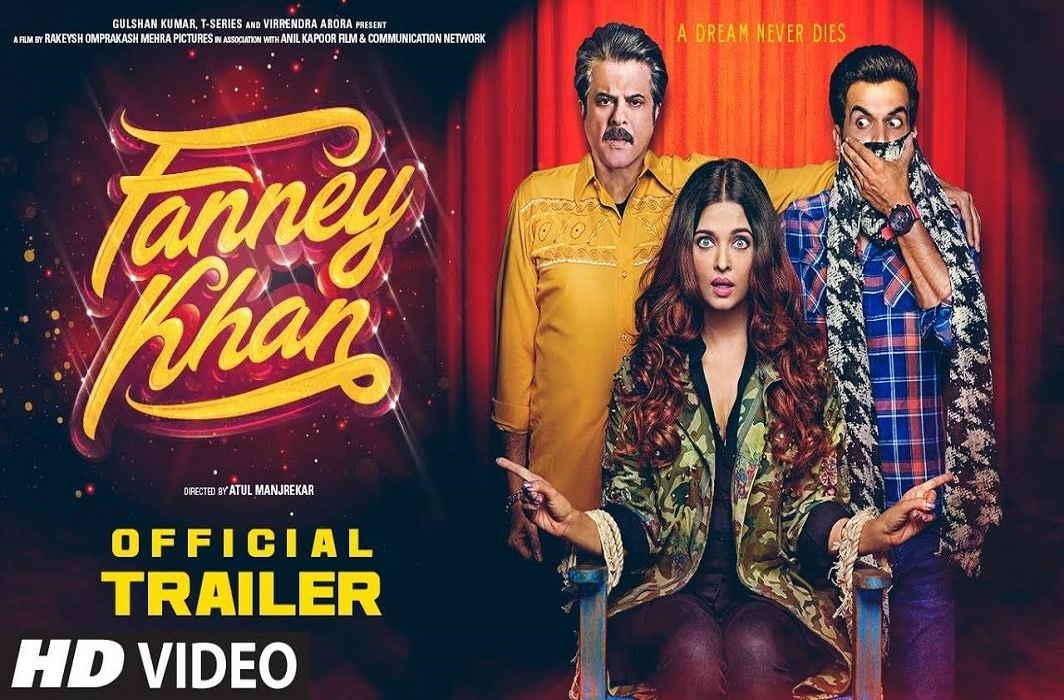 Funney Khan