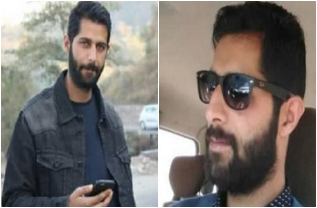 Terror of terrorists in Jammu Kashmir continues, after Aurangzeb Constable Javed killed