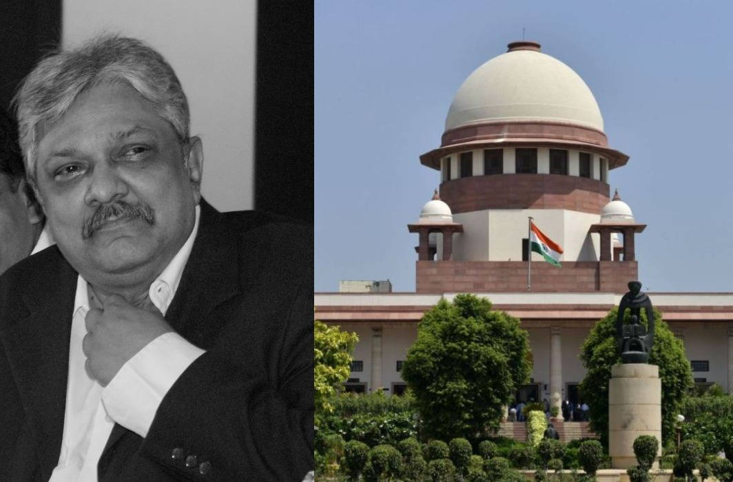 Chief Justice of the High Court Justice KM Joseph will soon take over the responsibility of the Supreme Court