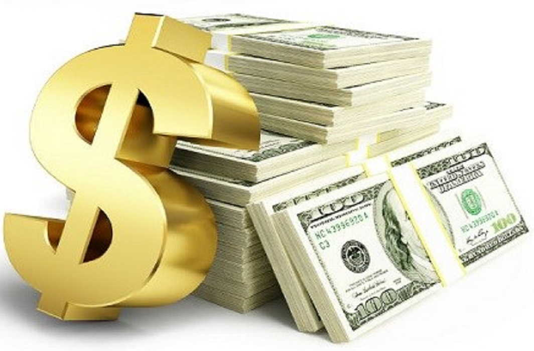 Decrease foreign exchange reserves for fourth consecutive week