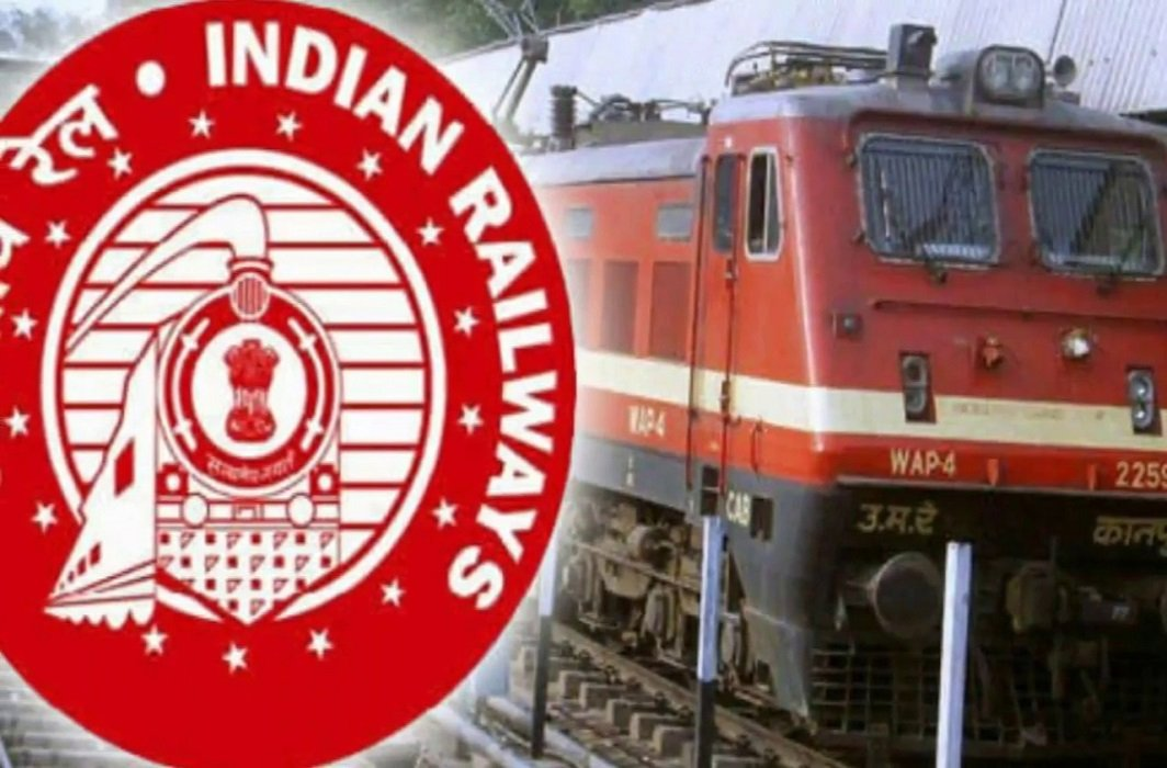 Railway earned from canceled tickets, earned about 14 arab rupees