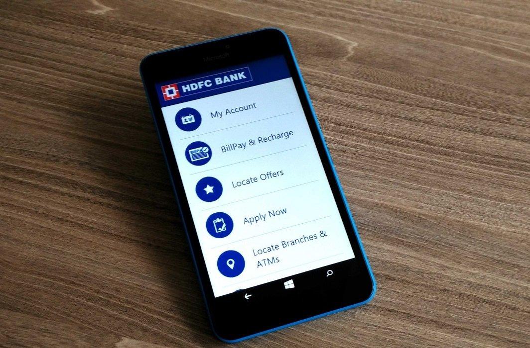 hdfc-bank-app