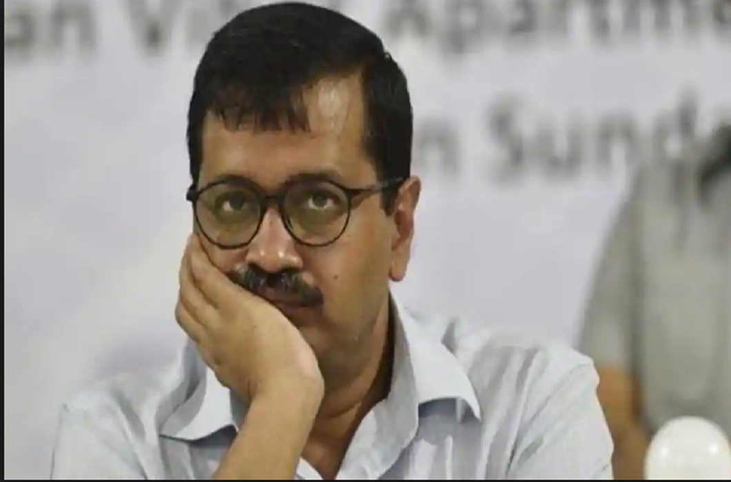 Court sent Summon to 13 MLAs including CM Kejriwal and sisodia in Chief Secretary assult case